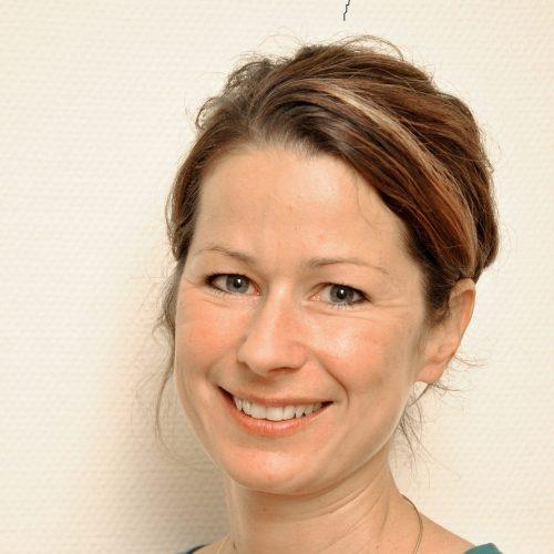 Diana Seifert