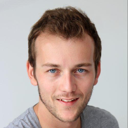 Benjamin Schiller